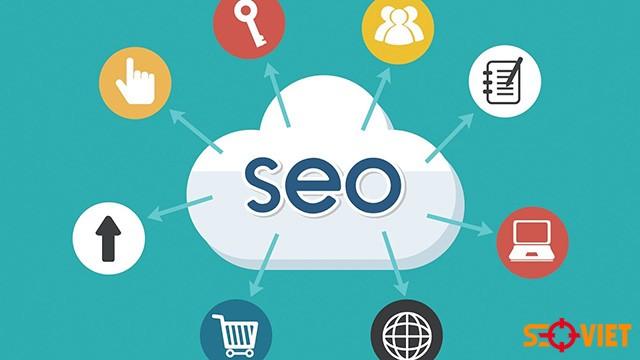 Dịch vụ SEO tại Đồng Nai uy tín, chất lượng, từ khóa TOP 1 Google